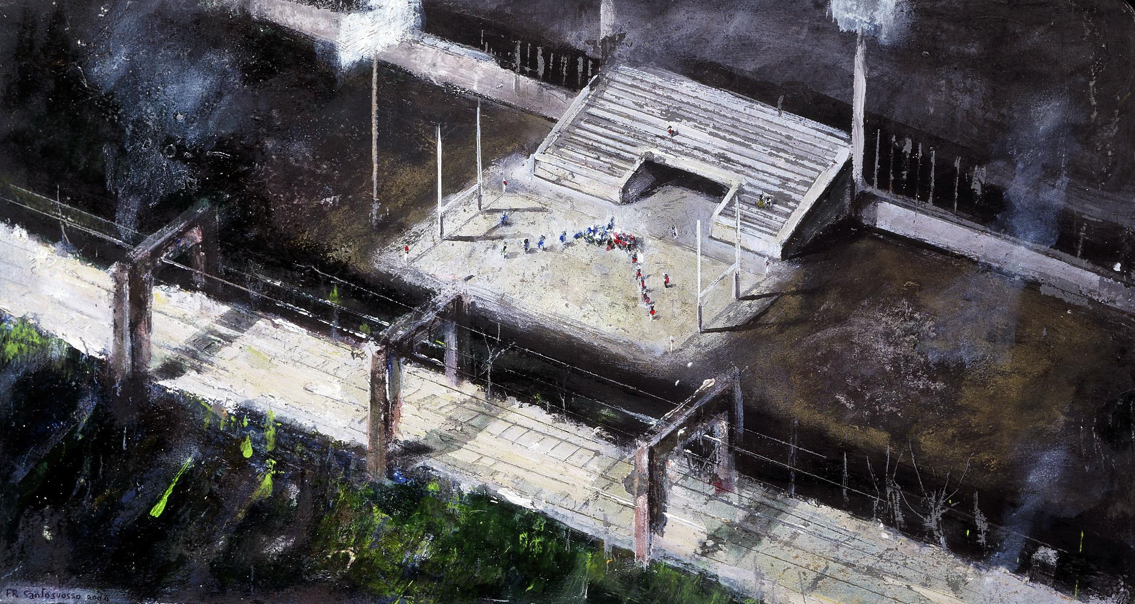 GIURIATI NUOVO 2003