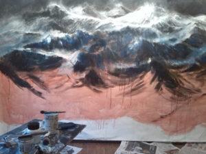 68-in-working-tempesta-sulloceano-primordiale