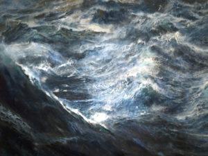 tempesta-sull'oceano-primordiale-particolare