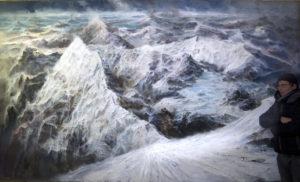 con-autore-montagne-2015