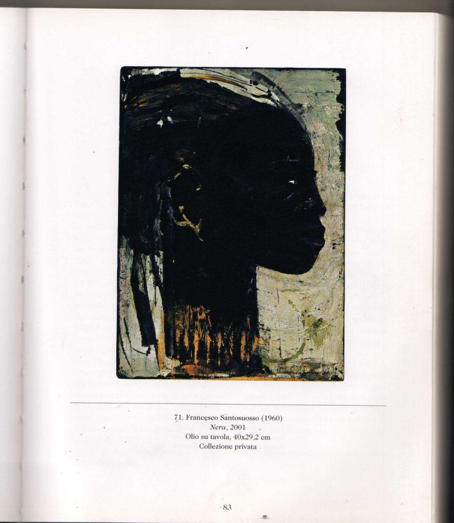 nera-2001