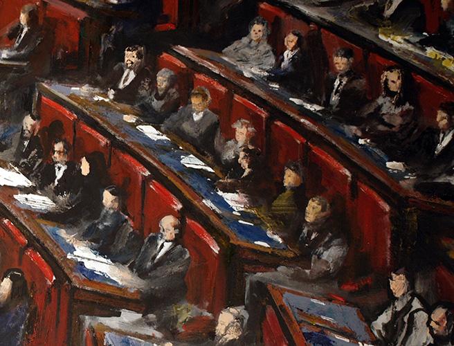 parlamento-particolare-4
