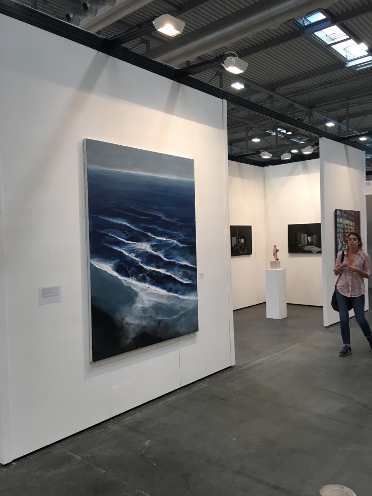 ArtVerona-12-15-0tt-2018.galleria-RUBIN.WATERLINE.olio-su-tela-200x150.Santosuosso2018-.jpg