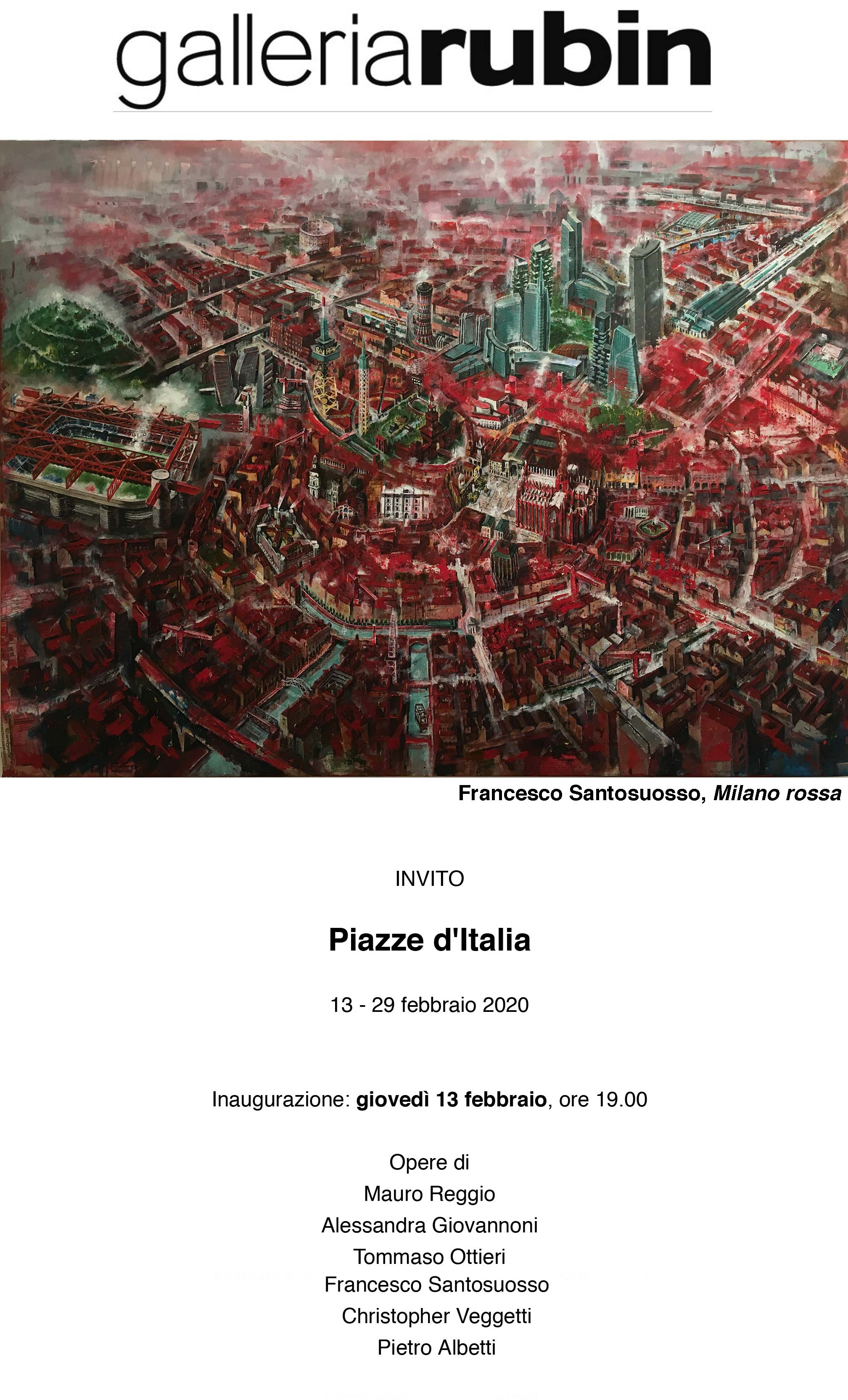invito-Piazzed'Italia copia